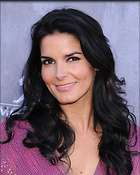 Celebrity Photo: Angie Harmon 2100x2630   896 kb Viewed 263 times @BestEyeCandy.com Added 1072 days ago