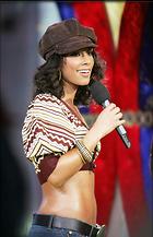 Celebrity Photo: Alicia Keys 665x1032   77 kb Viewed 152 times @BestEyeCandy.com Added 1075 days ago