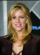 Celebrity Photo: Andrea Parker 2395x3250   732 kb Viewed 199 times @BestEyeCandy.com Added 1065 days ago
