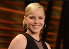 Celebrity Photo: Abbie Cornish 15 Photos Photoset #230005 @BestEyeCandy.com Added 1035 days ago