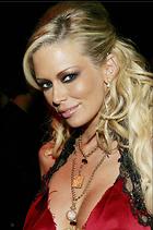 Celebrity Photo: Jenna Jameson 700x1057   106 kb Viewed 330 times @BestEyeCandy.com Added 777 days ago