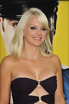 Celebrity Photo: Anna Faris 2266x3405   423 kb Viewed 169 times @BestEyeCandy.com Added 1079 days ago