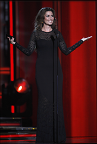 Celebrity Photo: Shania Twain 1958x2900   757 kb Viewed 158 times @BestEyeCandy.com Added 747 days ago