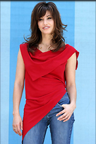 Celebrity Photo: Gina Gershon 800x1200   74 kb Viewed 206 times @BestEyeCandy.com Added 879 days ago