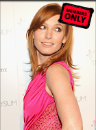 Celebrity Photo: Alicia Witt 2508x3388   4.6 mb Viewed 10 times @BestEyeCandy.com Added 1072 days ago