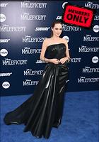 Celebrity Photo: Angelina Jolie 2101x3000   3.5 mb Viewed 8 times @BestEyeCandy.com Added 1022 days ago