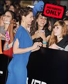 Celebrity Photo: Ashley Judd 2550x3147   1.4 mb Viewed 9 times @BestEyeCandy.com Added 1010 days ago