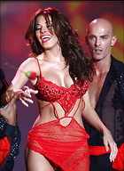 Celebrity Photo: Aida Yespica 931x1280   150 kb Viewed 91 times @BestEyeCandy.com Added 1075 days ago