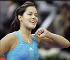 Celebrity Photo: Ana Ivanovic 2200x1889   767 kb Viewed 104 times @BestEyeCandy.com Added 1070 days ago
