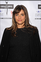 Celebrity Photo: Amanda Peet 1987x3000   988 kb Viewed 182 times @BestEyeCandy.com Added 996 days ago