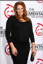 Celebrity Photo: Amanda Righetti 2592x3888   487 kb Viewed 107 times @BestEyeCandy.com Added 1037 days ago