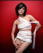 Celebrity Photo: Asia Argento 5 Photos Photoset #227616 @BestEyeCandy.com Added 1038 days ago