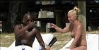 Celebrity Photo: Anastacia Newkirk 1569x800   106 kb Viewed 96 times @BestEyeCandy.com Added 1090 days ago