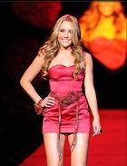 Celebrity Photo: Amanda Bynes 1000x1309   153 kb Viewed 129 times @BestEyeCandy.com Added 1059 days ago