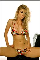 Celebrity Photo: Brande Roderick 2200x3300   1,017 kb Viewed 219 times @BestEyeCandy.com Added 1084 days ago