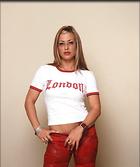 Celebrity Photo: Anastacia Newkirk 858x1024   103 kb Viewed 123 times @BestEyeCandy.com Added 1066 days ago