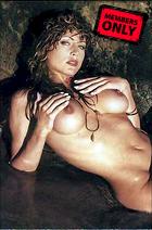 Celebrity Photo: Krista Allen 500x757   85 kb Viewed 13 times @BestEyeCandy.com Added 847 days ago