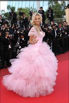 Celebrity Photo: Adriana Sklenarikova 2000x3000   749 kb Viewed 146 times @BestEyeCandy.com Added 1077 days ago