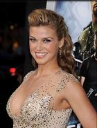 Celebrity Photo: Adrianne Palicki 2726x3600   1,002 kb Viewed 61 times @BestEyeCandy.com Added 1075 days ago