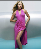 Celebrity Photo: Kristanna Loken 1137x1368   76 kb Viewed 337 times @BestEyeCandy.com Added 1079 days ago