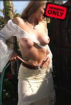 Celebrity Photo: Amber Smith 700x1042   97 kb Viewed 8 times @BestEyeCandy.com Added 878 days ago
