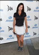 Celebrity Photo: Debbe Dunning 731x1024   192 kb Viewed 913 times @BestEyeCandy.com Added 1074 days ago
