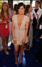 Celebrity Photo: Alexa Vega 370x594   153 kb Viewed 220 times @BestEyeCandy.com Added 1044 days ago