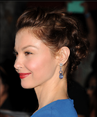 Celebrity Photo: Ashley Judd 2550x3074   1,034 kb Viewed 54 times @BestEyeCandy.com Added 1010 days ago