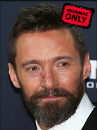 Celebrity Photo: Hugh Jackman 2311x3090   1.8 mb Viewed 1 time @BestEyeCandy.com Added 855 days ago