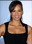 Celebrity Photo: Alicia Keys 2400x3228   1,120 kb Viewed 70 times @BestEyeCandy.com Added 1038 days ago