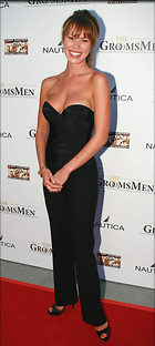 Celebrity Photo: Nikki Cox 800x1781   102 kb Viewed 689 times @BestEyeCandy.com Added 1043 days ago
