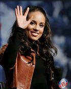 Celebrity Photo: Alicia Keys 715x900   130 kb Viewed 111 times @BestEyeCandy.com Added 1072 days ago