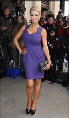 Celebrity Photo: Nicola Mclean 2250x3820   1,051 kb Viewed 101 times @BestEyeCandy.com Added 1039 days ago