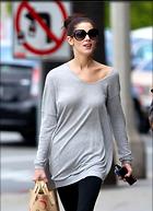 Celebrity Photo: Ashley Greene 1454x2000   934 kb Viewed 182 times @BestEyeCandy.com Added 1085 days ago