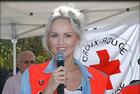 Celebrity Photo: Adriana Sklenarikova 3500x2342   645 kb Viewed 92 times @BestEyeCandy.com Added 1062 days ago