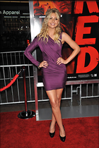 Celebrity Photo: Alyson Michalka 1360x2044   402 kb Viewed 248 times @BestEyeCandy.com Added 1072 days ago
