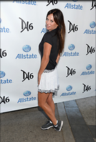 Celebrity Photo: Debbe Dunning 695x1024   179 kb Viewed 415 times @BestEyeCandy.com Added 1074 days ago