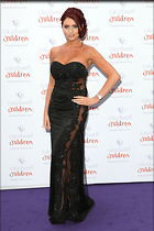 Celebrity Photo: Amy Childs 2835x4252   947 kb Viewed 97 times @BestEyeCandy.com Added 973 days ago