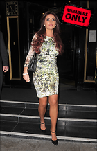 Celebrity Photo: Amy Childs 2184x3407   4.2 mb Viewed 7 times @BestEyeCandy.com Added 1013 days ago