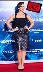 Celebrity Photo: Alicia Keys 2142x3600   2.3 mb Viewed 15 times @BestEyeCandy.com Added 970 days ago