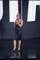 Celebrity Photo: Anastacia Newkirk 2336x3504   1,097 kb Viewed 22 times @BestEyeCandy.com Added 1034 days ago