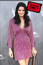 Celebrity Photo: Angie Harmon 2400x3600   5.6 mb Viewed 17 times @BestEyeCandy.com Added 1072 days ago