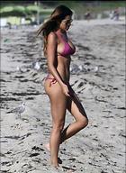 Celebrity Photo: Aida Yespica 873x1200   145 kb Viewed 133 times @BestEyeCandy.com Added 1075 days ago
