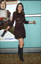 Celebrity Photo: Anne Hathaway 1917x3000   695 kb Viewed 275 times @BestEyeCandy.com Added 1042 days ago