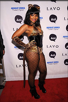 Celebrity Photo: Ashanti 1024x1528   117 kb Viewed 137 times @BestEyeCandy.com Added 1066 days ago