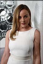 Celebrity Photo: Abbie Cornish 2035x3000   1.2 mb Viewed 49 times @BestEyeCandy.com Added 1061 days ago