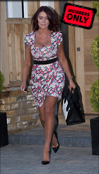 Celebrity Photo: Amy Childs 1862x3287   2.9 mb Viewed 9 times @BestEyeCandy.com Added 1085 days ago