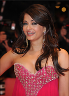 Celebrity Photo: Aishwarya Rai 2156x3000   875 kb Viewed 211 times @BestEyeCandy.com Added 1068 days ago
