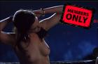 Celebrity Photo: Anne Hathaway 1079x701   142 kb Viewed 33 times @BestEyeCandy.com Added 1030 days ago