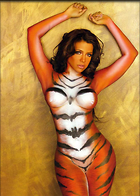 Celebrity Photo: Vida Guerra 700x978   76 kb Viewed 1.034 times @BestEyeCandy.com Added 1059 days ago